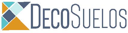 logo_decosuelos2-02