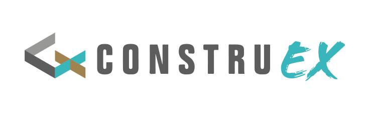 http://www.construex.cl/