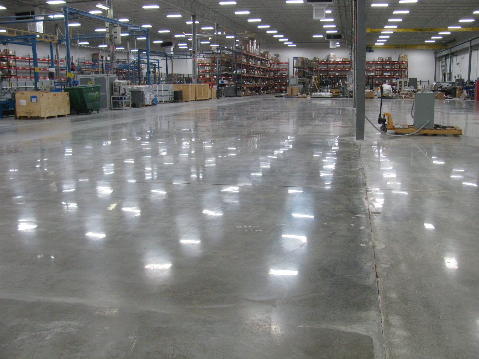 Polished-Concrete-3