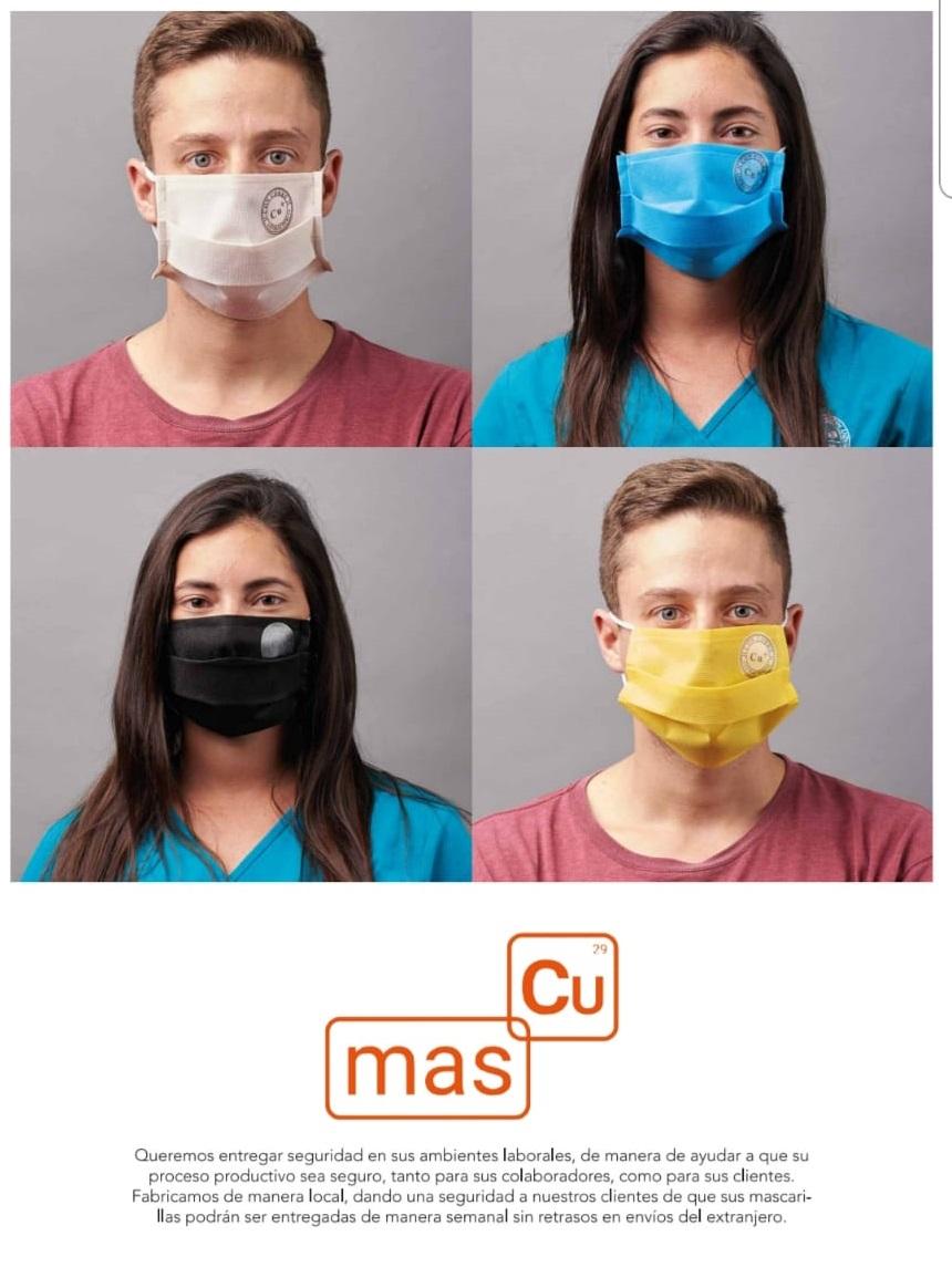 Mascu1